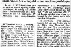 003 - 1963-04-11