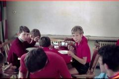 Jugendfahrt _sterreich 14