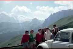 Jugendfahrt _sterreich 25