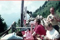 Jugendfahrt _sterreich 08