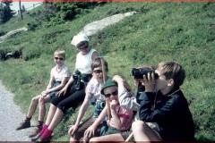 Jugendfahrt _sterreich 11