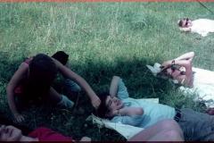 Jugendfahrt _sterreich 21