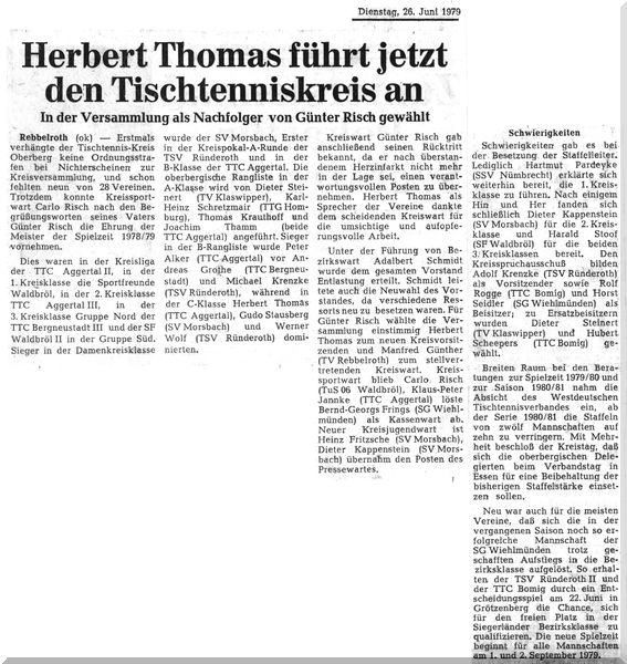 026 - 1979-06-26 Kreisversammlung