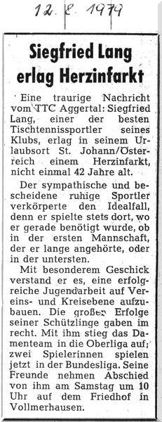 027 - 1979-08-12 Siegfried Lang