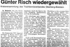 013 - 1974-05-24 Kreisversammlung