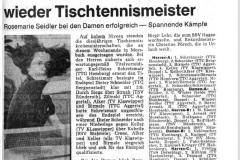 014 - 1975-05-24 Kreismeisterschaft