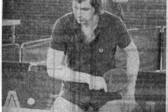 015 - 1975-05-24 Kreismeisterschaft