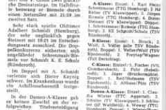 017 - 1976-05-15 Kreismeisterschaft