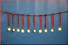 medallien-_3_