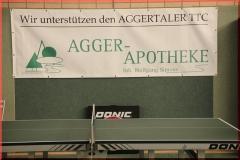 sponsor-_4_