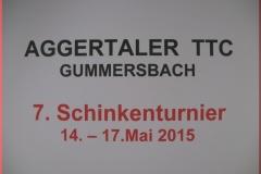 schinkenturnier2015050