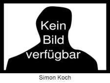 Koch, Simon