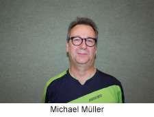 Müller, Michael