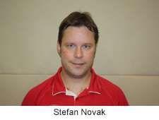 Novak, Stefan
