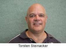Steinacker, Torsten
