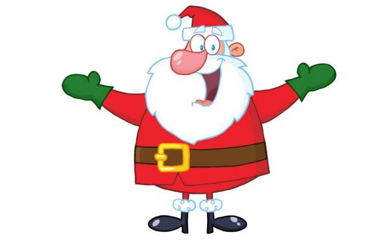 Save the Date!!!! Weihnachtsfeier des ATTC am 16.12.2017!!!!!!