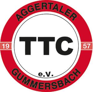 Aggertaler TTC